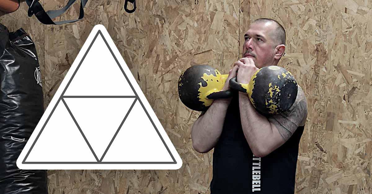 piramis séma fogyás