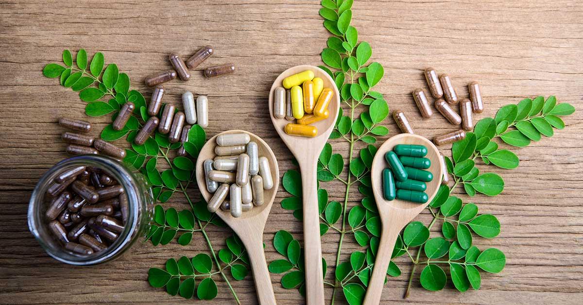 Töltekezz fel vitaminokkal